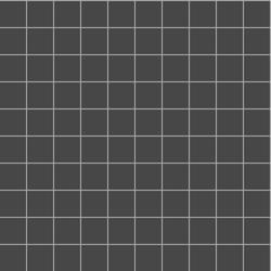 mtex_23649, Keramik, Boden- & Wandfliesen, Architektur, CAD, Textur, Tiles, kostenlos, free, Ceramic, Mosa