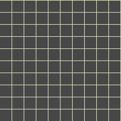 mtex_23654, Keramik, Boden- & Wandfliesen, Architektur, CAD, Textur, Tiles, kostenlos, free, Ceramic, Mosa