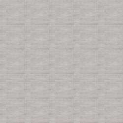 mtex_23711, Keramik, Boden- & Wandfliesen, Architektur, CAD, Textur, Tiles, kostenlos, free, Ceramic, Mosa