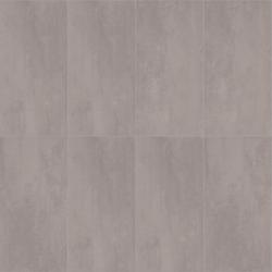 mtex_23721, Keramik, Boden- & Wandfliesen, Architektur, CAD, Textur, Tiles, kostenlos, free, Ceramic, Mosa