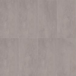 mtex_23722, Keramik, Boden- & Wandfliesen, Architektur, CAD, Textur, Tiles, kostenlos, free, Ceramic, Mosa