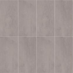 mtex_23730, Keramik, Boden- & Wandfliesen, Architektur, CAD, Textur, Tiles, kostenlos, free, Ceramic, Mosa