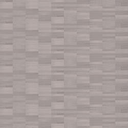 mtex_23738, Ceramic, Wall & Floor Tiles, Architektur, CAD, Textur, Tiles, kostenlos, free, Ceramic, Mosa