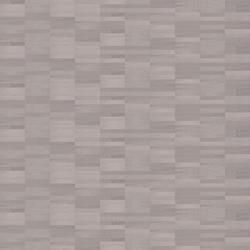mtex_23738, Keramik, Boden- & Wandfliesen, Architektur, CAD, Textur, Tiles, kostenlos, free, Ceramic, Mosa