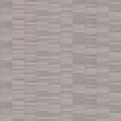 mtex_23739, Keramik, Boden- & Wandfliesen, Architektur, CAD, Textur, Tiles, kostenlos, free, Ceramic, Mosa