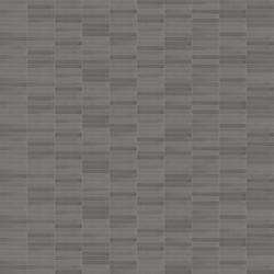 mtex_23742, Ceramic, Wall & Floor Tiles, Architektur, CAD, Textur, Tiles, kostenlos, free, Ceramic, Mosa