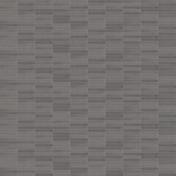 mtex_23742, Keramik, Boden- & Wandfliesen, Architektur, CAD, Textur, Tiles, kostenlos, free, Ceramic, Mosa