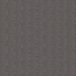 mtex_23743, Ceramic, Wall & Floor Tiles, Architektur, CAD, Textur, Tiles, kostenlos, free, Ceramic, Mosa