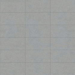 mtex_26373, Fiber cement, Plate, Architektur, CAD, Textur, Tiles, kostenlos, free, Fiber cement, Eternit (Schweiz) AG