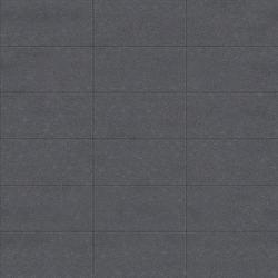mtex_26374, Fiber cement, Plate, Architektur, CAD, Textur, Tiles, kostenlos, free, Fiber cement, Eternit (Schweiz) AG