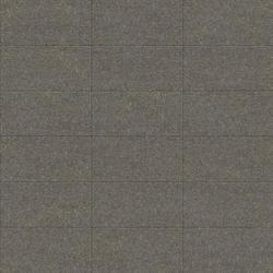 mtex_26376, Fiber cement, Plate, Architektur, CAD, Textur, Tiles, kostenlos, free, Fiber cement, Eternit (Schweiz) AG