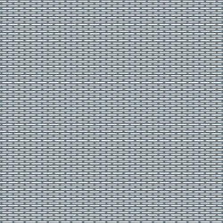 mtex_27640, Metal, Perforated plate, Architektur, CAD, Textur, Tiles, kostenlos, free, Metal, Metall Pfister