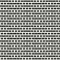 mtex_27840, Metal, Perforated plate, Architektur, CAD, Textur, Tiles, kostenlos, free, Metal, Metall Pfister