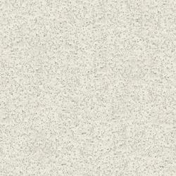 mtex_30324, Beton & Zement, Kunstharz, Architektur, CAD, Textur, Tiles, kostenlos, free, Concrete, Walo Bertschinger