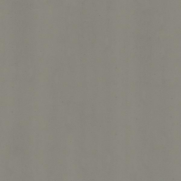 mtex_30541, Plastic, Polyurethan, Architektur, CAD, Textur, Tiles, kostenlos, free, Plastic, Walo Bertschinger