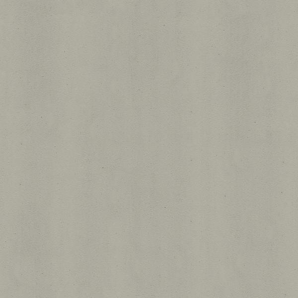 mtex_30568, Plastic, Polyurethan, Architektur, CAD, Textur, Tiles, kostenlos, free, Plastic, Walo Bertschinger