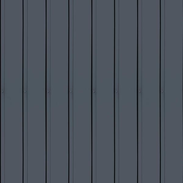xyz mtextur blech fassade ral 7001 silbergrau ral 7001 silbergrau free cad textur. Black Bedroom Furniture Sets. Home Design Ideas
