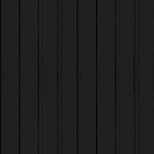 xyz mtextur blech fassade ral 7010 zeltgrau ral 7010 zeltgrau free cad textur. Black Bedroom Furniture Sets. Home Design Ideas