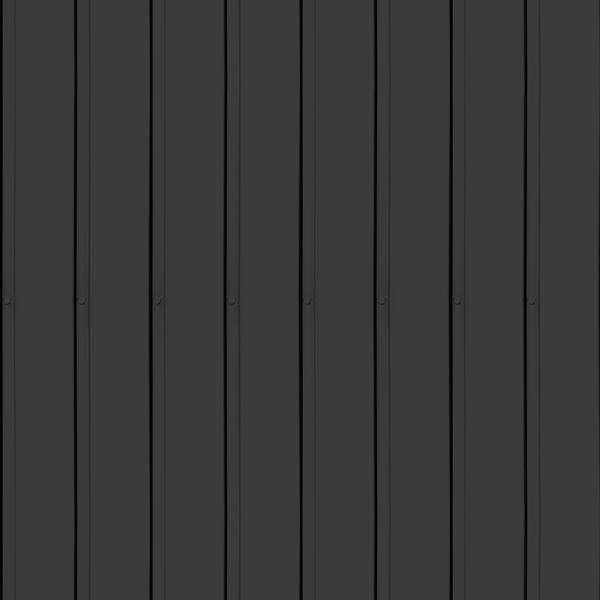 xyz mtextur blech fassade ral 7037 staubgrau ral 7037 staubgrau free cad textur. Black Bedroom Furniture Sets. Home Design Ideas