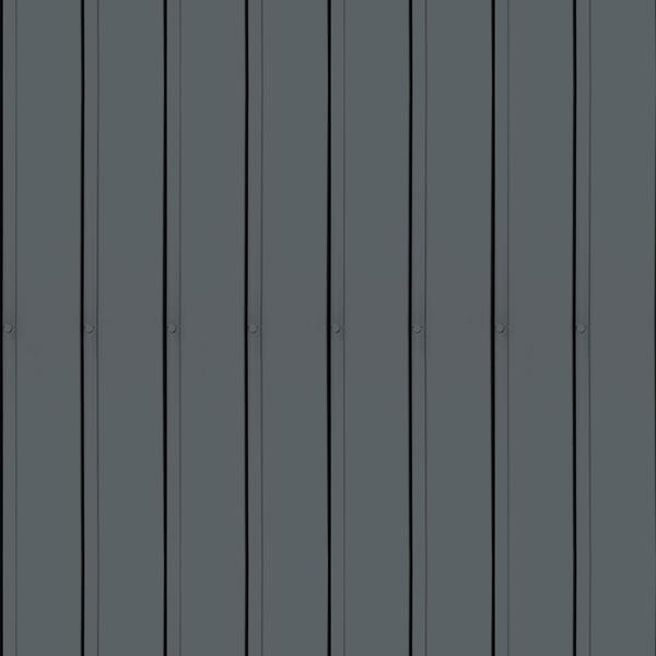Xyz Mtextur Tinplate Facade Ral 7040 Window Grey Ral 7040