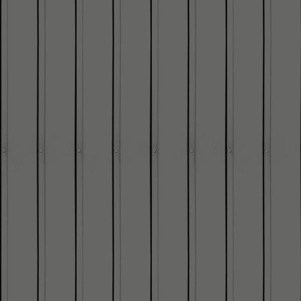 xyz mtextur blech fassade ral 9006 wei aluminium ral 9006 wei aluminium free cad textur. Black Bedroom Furniture Sets. Home Design Ideas