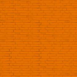 mtex_31189, Brick, Brick, Architektur, CAD, Textur, Tiles, kostenlos, free, Brick, xyz mtextur
