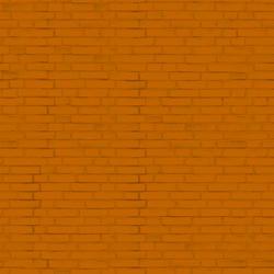 mtex_31190, Brick, Brick, Architektur, CAD, Textur, Tiles, kostenlos, free, Brick, xyz mtextur