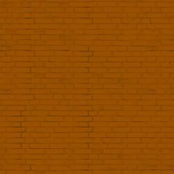 mtex_31191, Brick, Brick, Architektur, CAD, Textur, Tiles, kostenlos, free, Brick, xyz mtextur