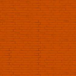 mtex_31193, Brick, Brick, Architektur, CAD, Textur, Tiles, kostenlos, free, Brick, xyz mtextur