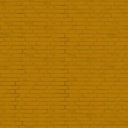 mtex_31195, Brick, Brick, Architektur, CAD, Textur, Tiles, kostenlos, free, Brick, xyz mtextur