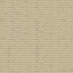 mtex_31196, Brick, Brick, Architektur, CAD, Textur, Tiles, kostenlos, free, Brick, xyz mtextur
