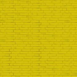 mtex_31199, Brick, Brick, Architektur, CAD, Textur, Tiles, kostenlos, free, Brick, xyz mtextur