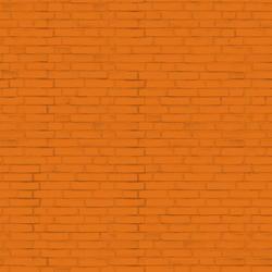 mtex_31200, Brick, Brick, Architektur, CAD, Textur, Tiles, kostenlos, free, Brick, xyz mtextur