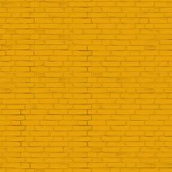 mtex_31201, Brick, Brick, Architektur, CAD, Textur, Tiles, kostenlos, free, Brick, xyz mtextur