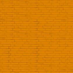 mtex_31204, Brick, Brick, Architektur, CAD, Textur, Tiles, kostenlos, free, Brick, xyz mtextur