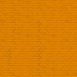 mtex_31205, Brick, Brick, Architektur, CAD, Textur, Tiles, kostenlos, free, Brick, xyz mtextur