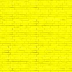 mtex_31207, Brick, Brick, Architektur, CAD, Textur, Tiles, kostenlos, free, Brick, xyz mtextur