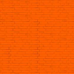 mtex_31209, Brick, Brick, Architektur, CAD, Textur, Tiles, kostenlos, free, Brick, xyz mtextur