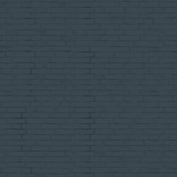 mtex_31322, Brick, Brick, Architektur, CAD, Textur, Tiles, kostenlos, free, Brick, xyz mtextur