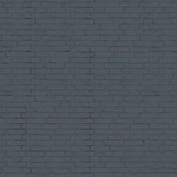 mtex_31323, Brick, Brick, Architektur, CAD, Textur, Tiles, kostenlos, free, Brick, xyz mtextur