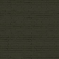 mtex_31325, Brick, Brick, Architektur, CAD, Textur, Tiles, kostenlos, free, Brick, xyz mtextur