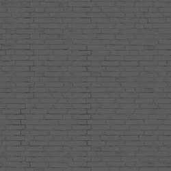 mtex_31326, Brick, Brick, Architektur, CAD, Textur, Tiles, kostenlos, free, Brick, xyz mtextur