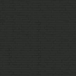 mtex_31327, Brick, Brick, Architektur, CAD, Textur, Tiles, kostenlos, free, Brick, xyz mtextur