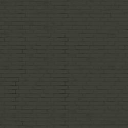 mtex_31339, Brick, Brick, Architektur, CAD, Textur, Tiles, kostenlos, free, Brick, xyz mtextur