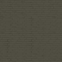 mtex_31342, Brick, Brick, Architektur, CAD, Textur, Tiles, kostenlos, free, Brick, xyz mtextur