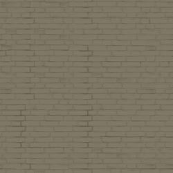 mtex_31344, Brick, Brick, Architektur, CAD, Textur, Tiles, kostenlos, free, Brick, xyz mtextur