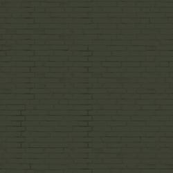 mtex_31345, Brick, Brick, Architektur, CAD, Textur, Tiles, kostenlos, free, Brick, xyz mtextur