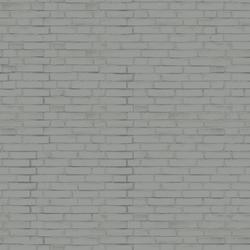 mtex_31347, Brick, Brick, Architektur, CAD, Textur, Tiles, kostenlos, free, Brick, xyz mtextur