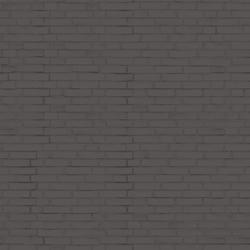 mtex_31348, Brick, Brick, Architektur, CAD, Textur, Tiles, kostenlos, free, Brick, xyz mtextur