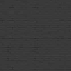 mtex_31349, Brick, Brick, Architektur, CAD, Textur, Tiles, kostenlos, free, Brick, xyz mtextur